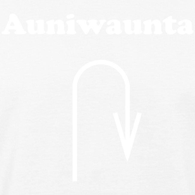 Auniwanta