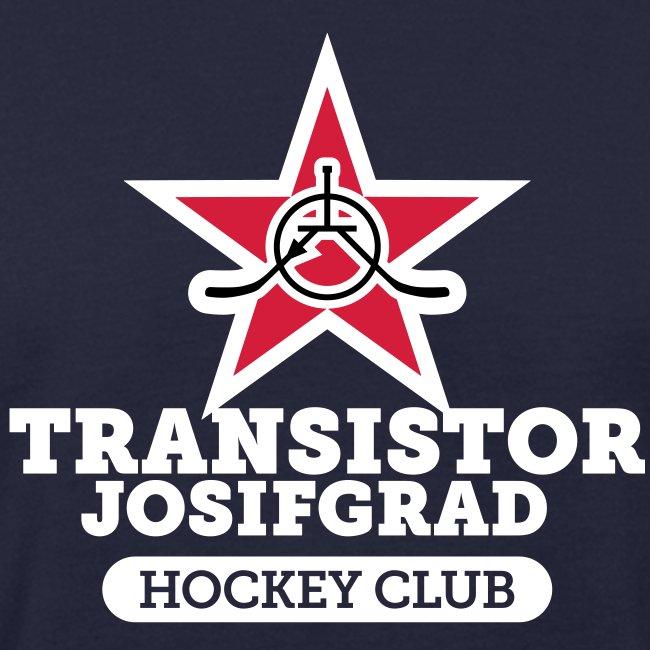 Transistor Logo ab 2012 13 3c