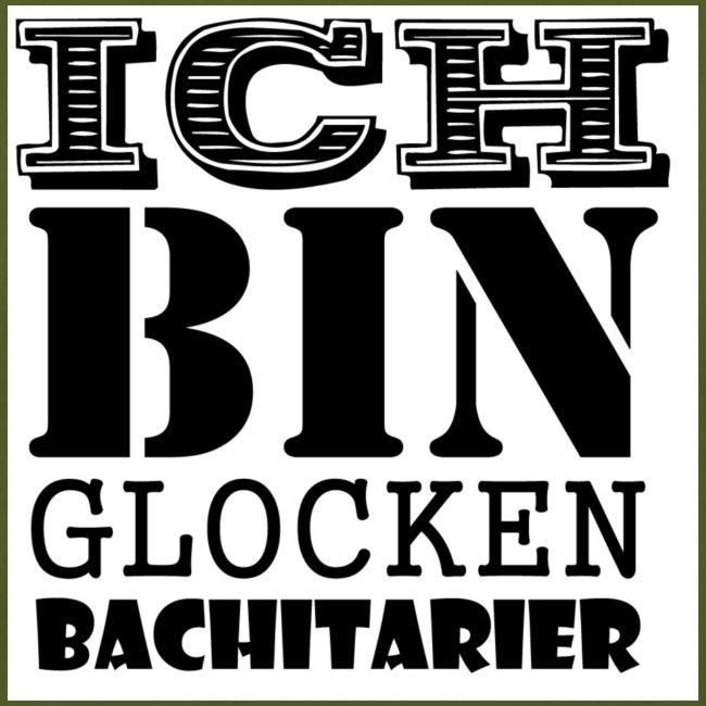 Glockenbachitarier jpg