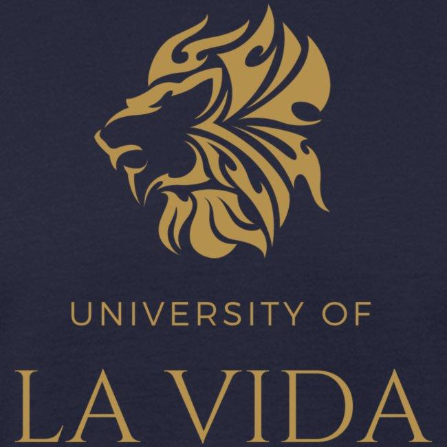 University of LA VIDA