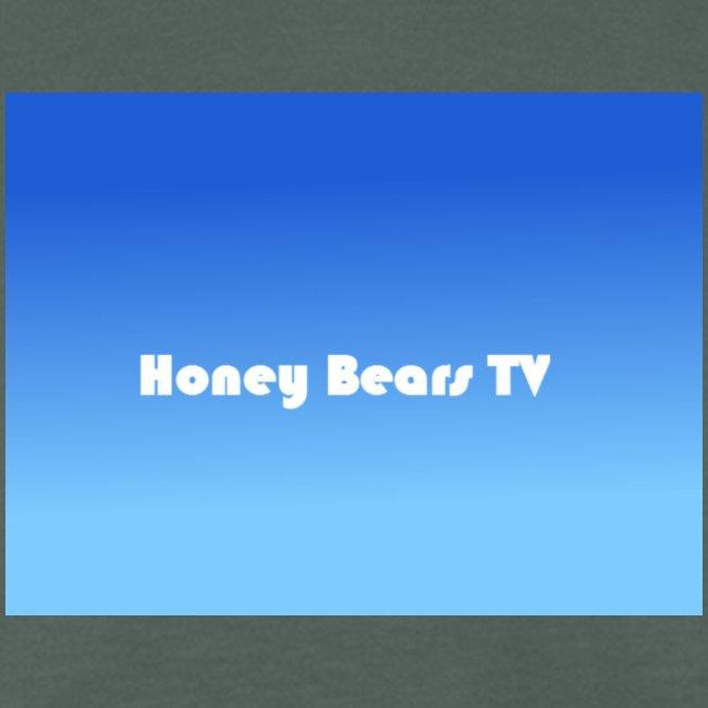 Honey Bears TV Merch