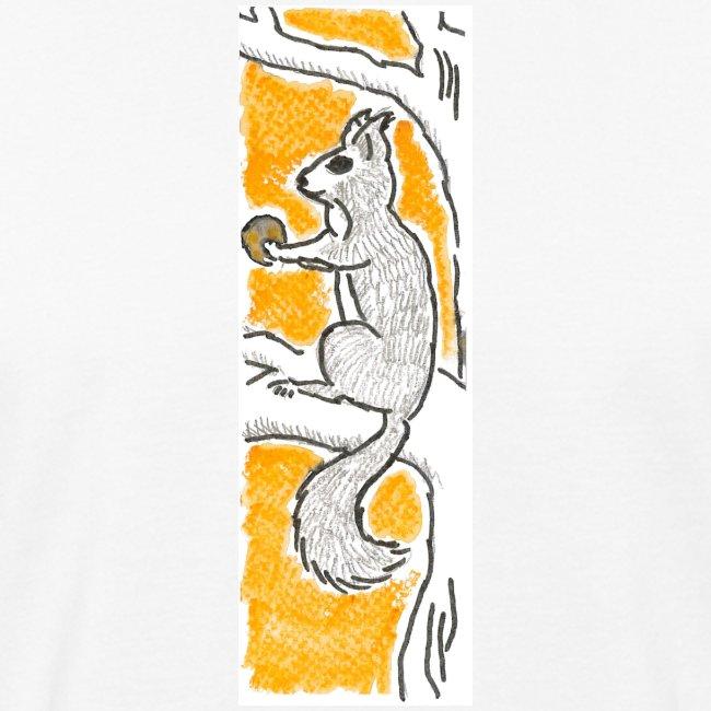 scoiattolo_alma_2015
