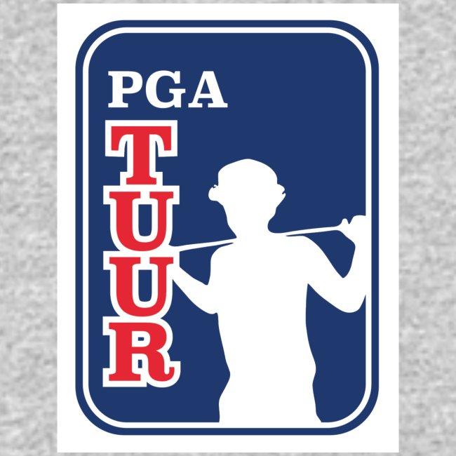 pgatuur kikkis logo
