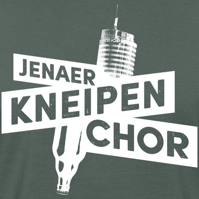 02 Jenaer Kneipenchor Logo weiss