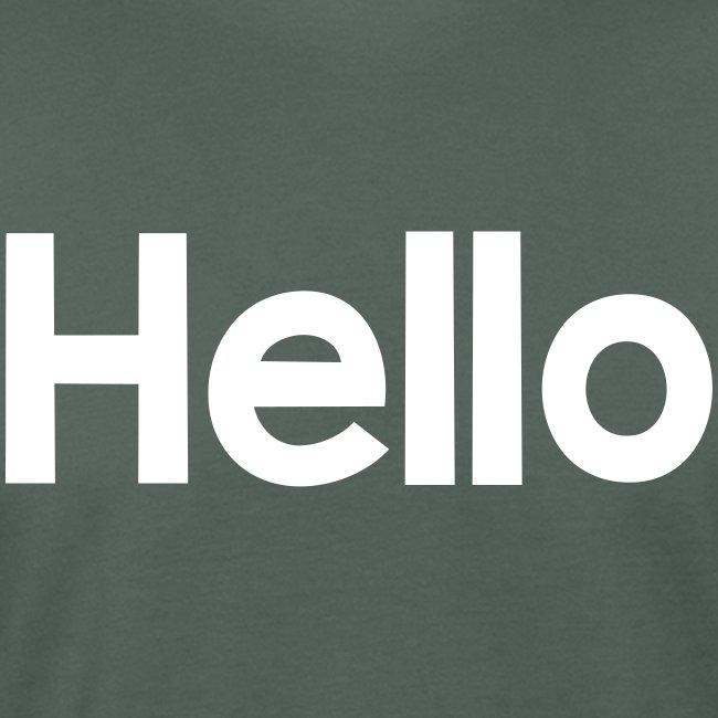 Hello#2