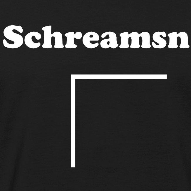 Schreamsn