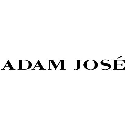 Adam José BLACK