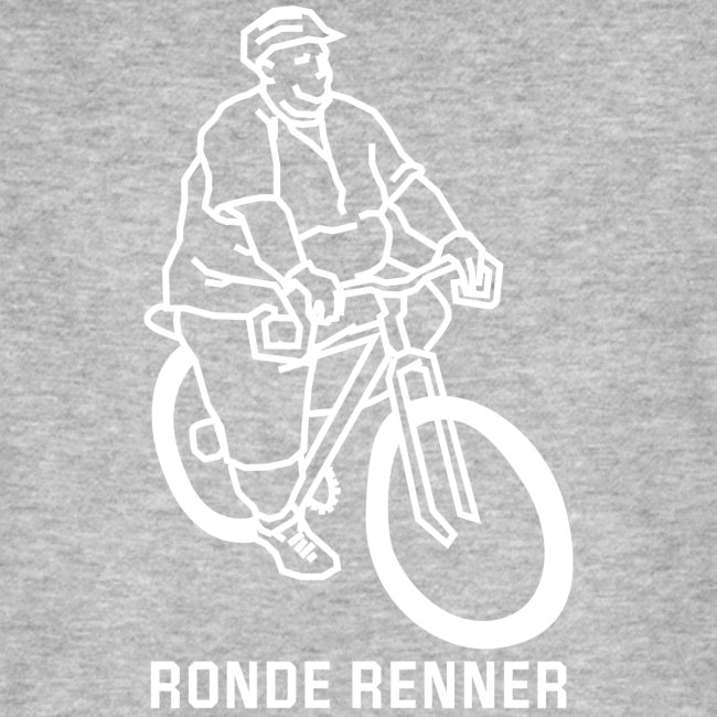 Ronde Renner