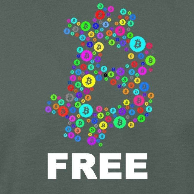 BTC free