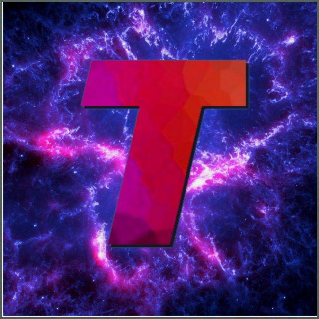 Tsunami Logo