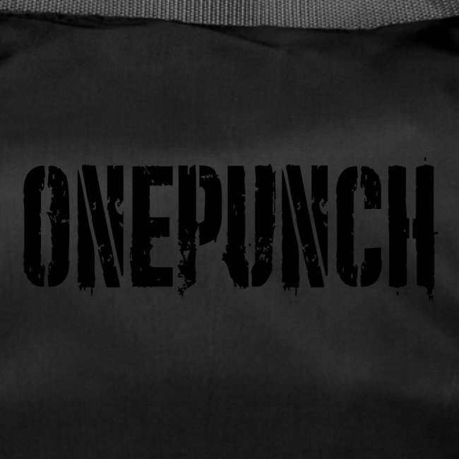 Boxing Boxing Martial Arts mma tshirt one punch