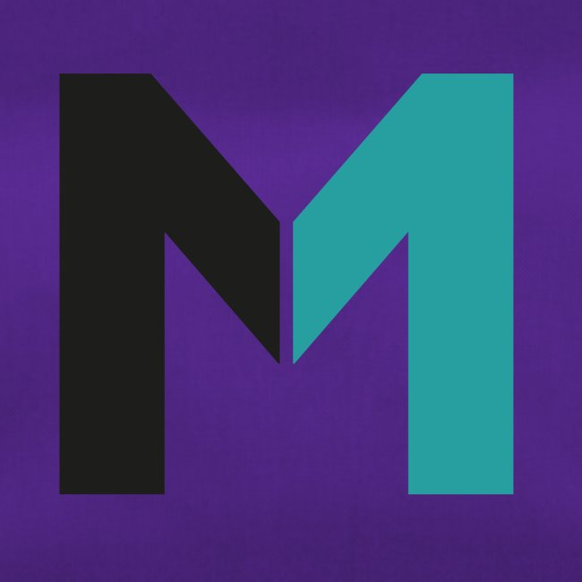 Logo M