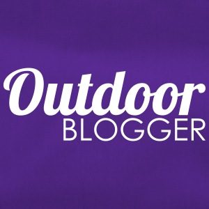 Outdoor Blogger - Sportväska