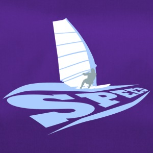 Windsurfer Speed - Sporttasche