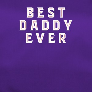 Best Daddy - Sporttasche