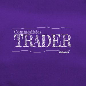 Commodities Trader - Duffel Bag