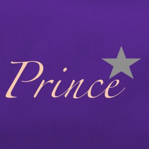 Prince Limited HD - Sporttasche