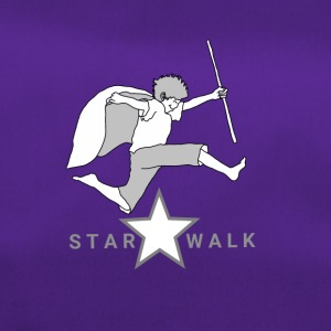 Star Walk - Sporttas