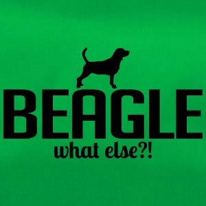 BEAGLE whatelse - Sportstaske