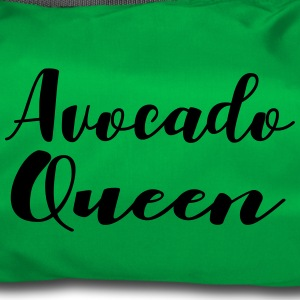 avocado Queen - Sporttas