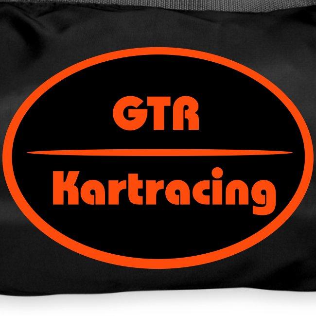 GTR Fahrer 2020