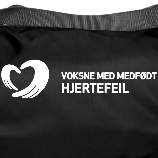 VMH_liggende_