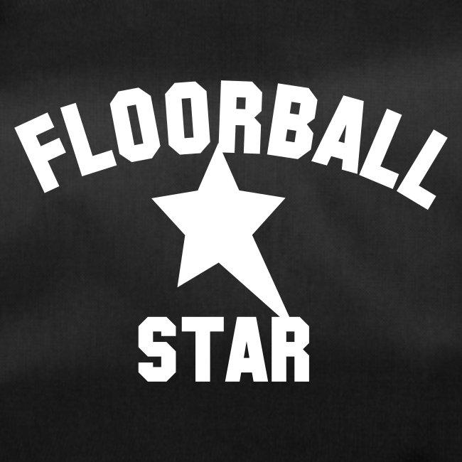 floorballstar