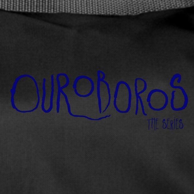 Ouroboros the Series