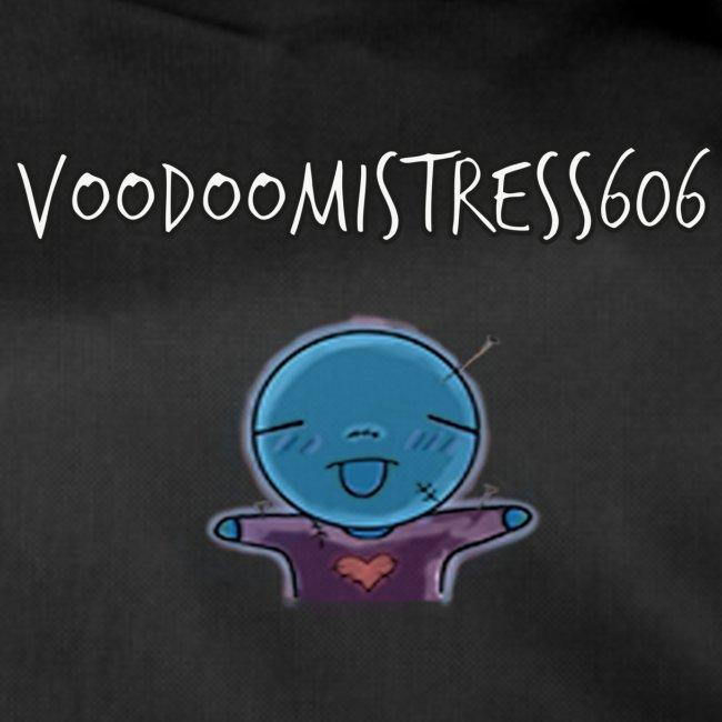 voodoodool emoji design