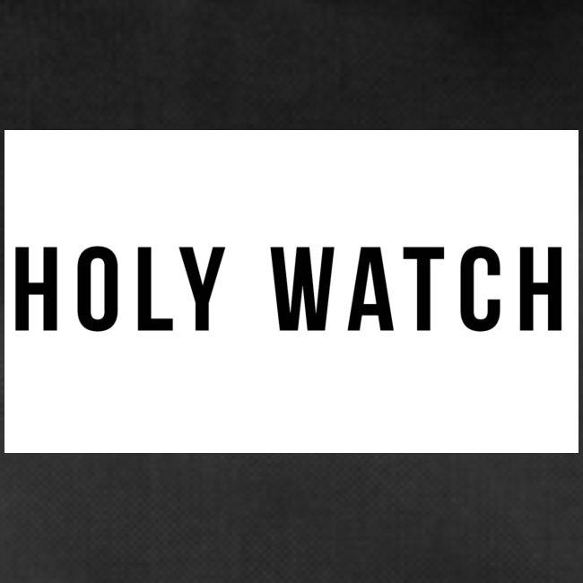 Holywatch T-Shirt
