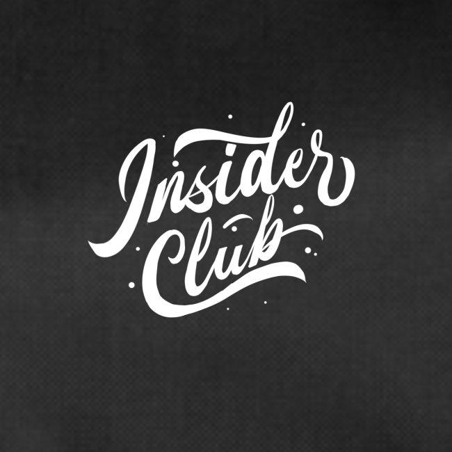 Insider Club