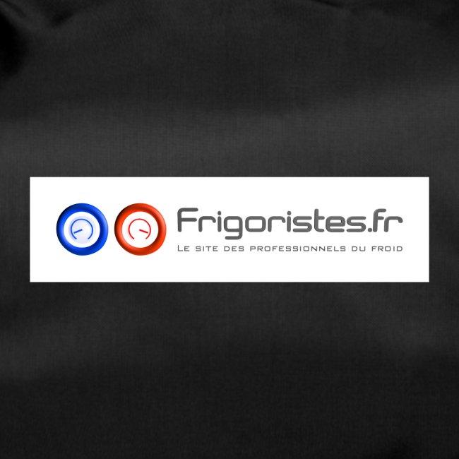LogoFrigoristes fr