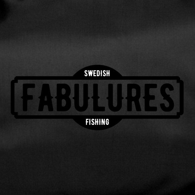 Fabulures Logo