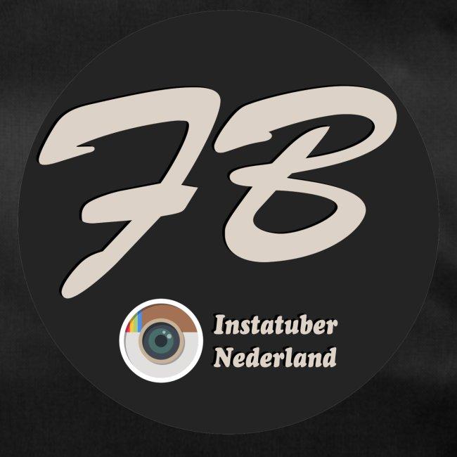 TSHIRT-INSTATUBER-NEDERLAND