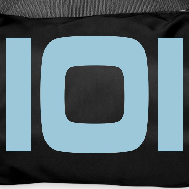 101fatvector
