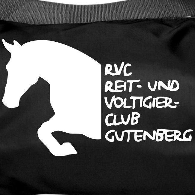 logo rvc
