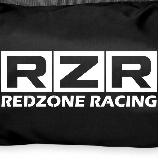 RZR Block19H2