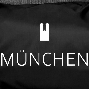Munich - Duffel Bag