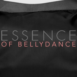 Essence of Bellydance - Duffel Bag