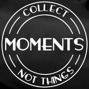 Collect Moments - Sporttasche