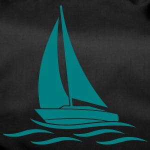 Sail away - Sac de sport