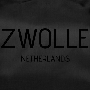 zwolle - Duffel Bag