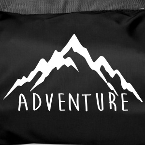 Adventure - Adventure - Duffel Bag