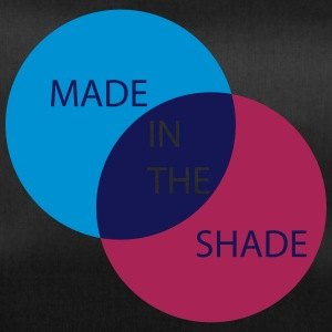 Made in the Shade - Sporttas