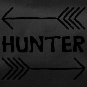 Hunter Arrows - Sporttasche