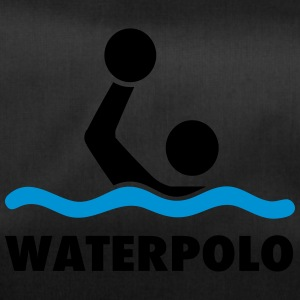water polo - Duffel Bag