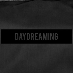 Daydreaming - Sporttasche