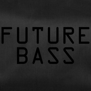 Future Bass - Duffel Bag