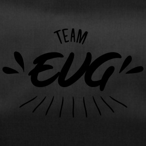Team EVG - Sac de sport