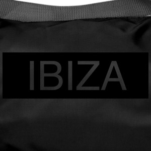 Ibiza - Duffel Bag